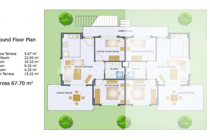 boutique-designed-cheap-apartments-in-istanbul-plan-002.jpg