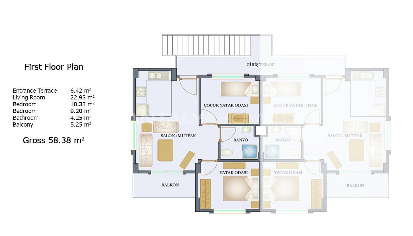 boutique-designed-cheap-apartments-in-istanbul-plan-003.jpg