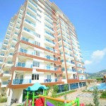brand-new-apartments-with-rich-infrastructure-in-alanya-001.jpg