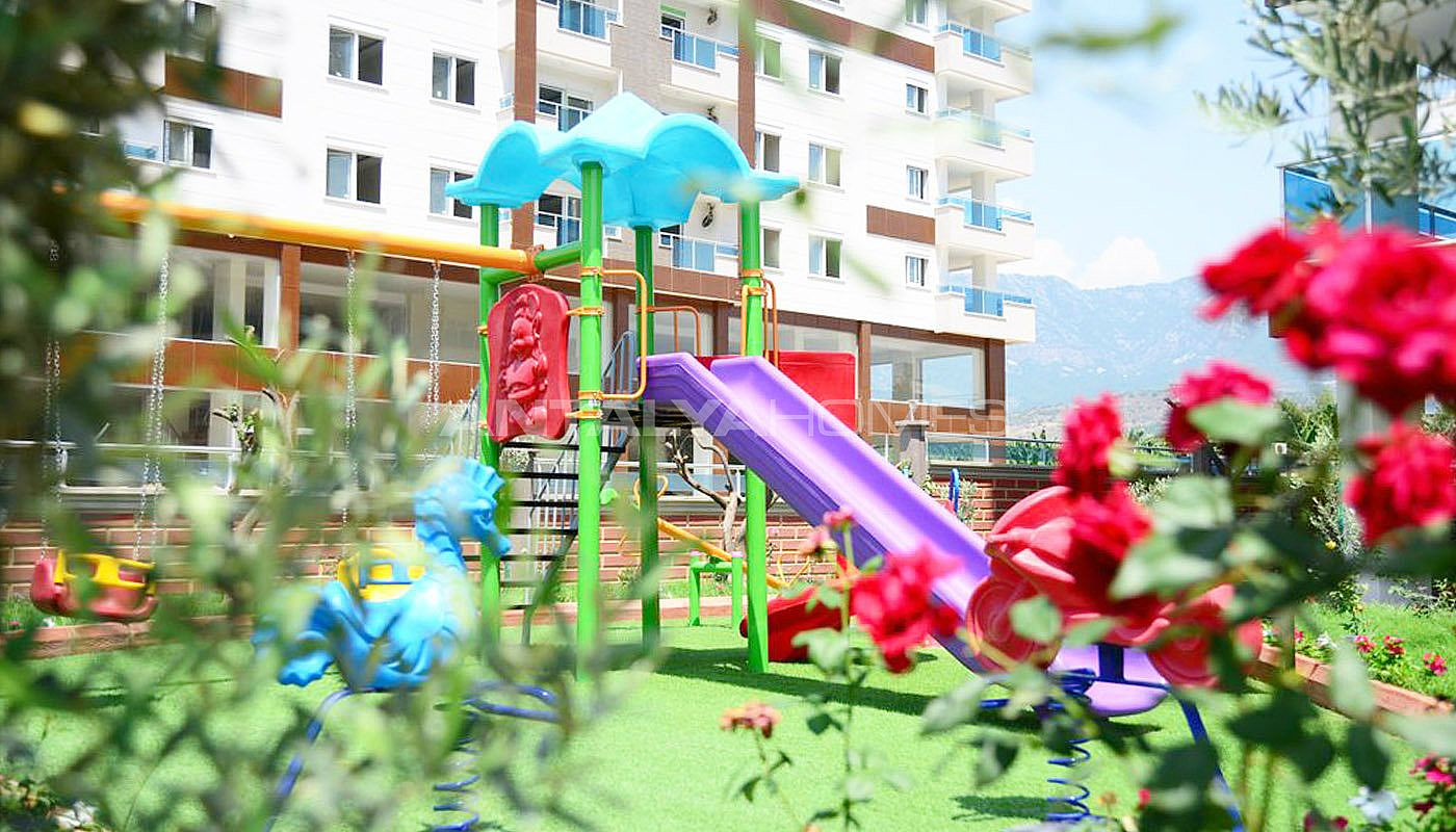 brand-new-apartments-with-rich-infrastructure-in-alanya-002.jpg
