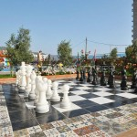 brand-new-apartments-with-rich-infrastructure-in-alanya-003.jpg