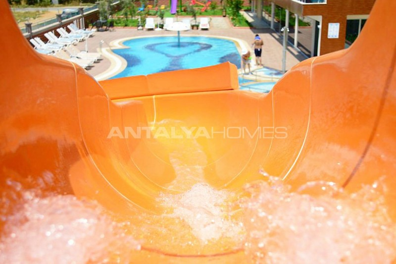 brand-new-apartments-with-rich-infrastructure-in-alanya-006.jpg