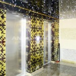 brand-new-apartments-with-rich-infrastructure-in-alanya-008.jpg