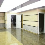brand-new-apartments-with-rich-infrastructure-in-alanya-009.jpg