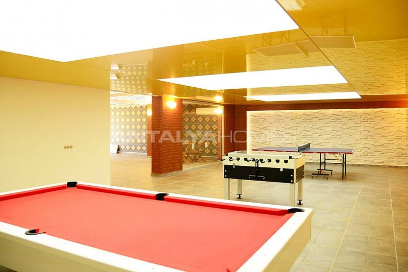 brand-new-apartments-with-rich-infrastructure-in-alanya-010.jpg