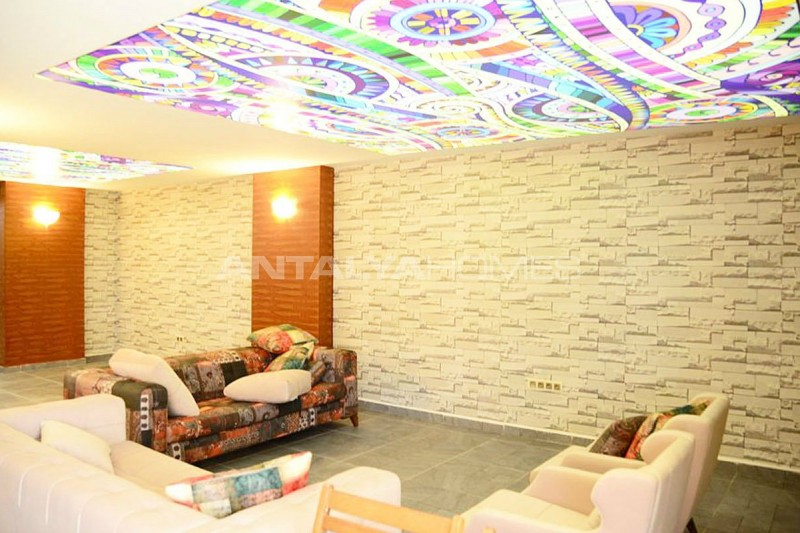 brand-new-apartments-with-rich-infrastructure-in-alanya-011.jpg