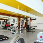 brand-new-apartments-with-rich-infrastructure-in-alanya-012.jpg