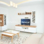 brand-new-apartments-with-rich-infrastructure-in-alanya-interior-002.jpg