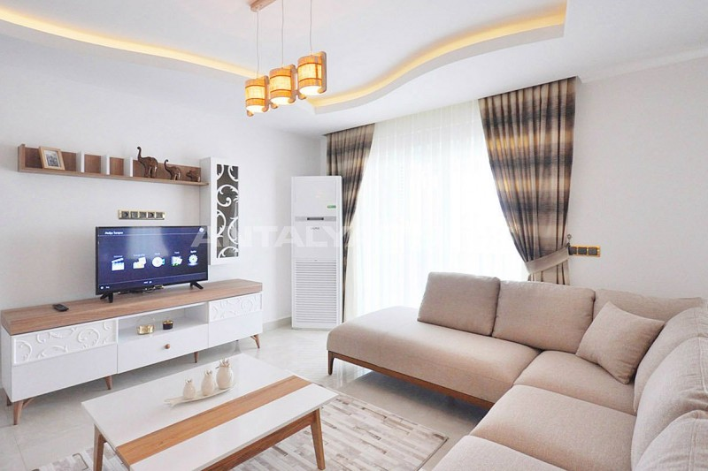 brand-new-apartments-with-rich-infrastructure-in-alanya-interior-005.jpg