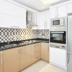 brand-new-apartments-with-rich-infrastructure-in-alanya-interior-006.jpg