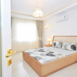 brand-new-apartments-with-rich-infrastructure-in-alanya-interior-007.jpg