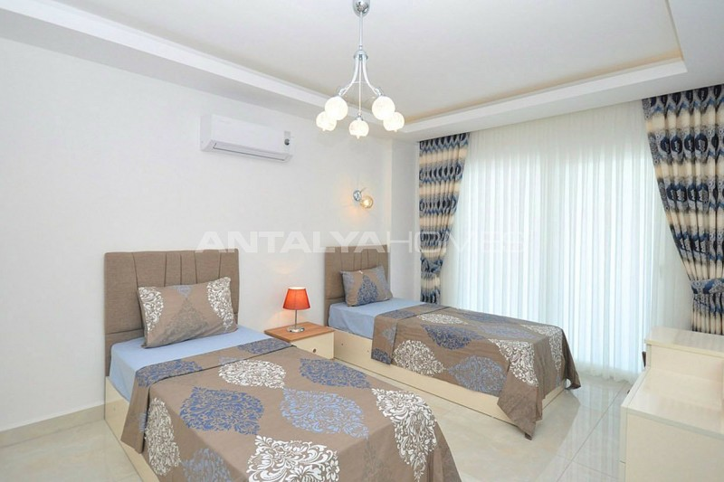 brand-new-apartments-with-rich-infrastructure-in-alanya-interior-009.jpg