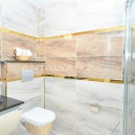brand-new-apartments-with-rich-infrastructure-in-alanya-interior-011.jpg