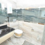 brand-new-apartments-with-rich-infrastructure-in-alanya-interior-012.jpg