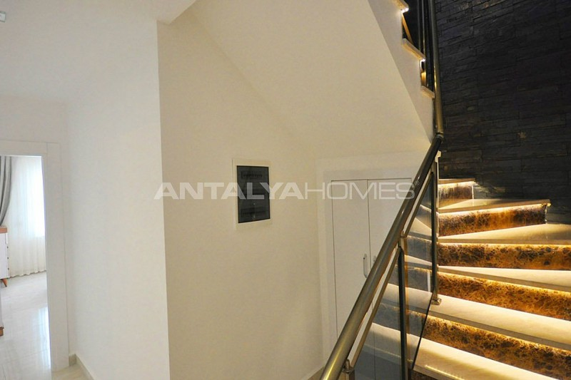 brand-new-apartments-with-rich-infrastructure-in-alanya-interior-014.jpg