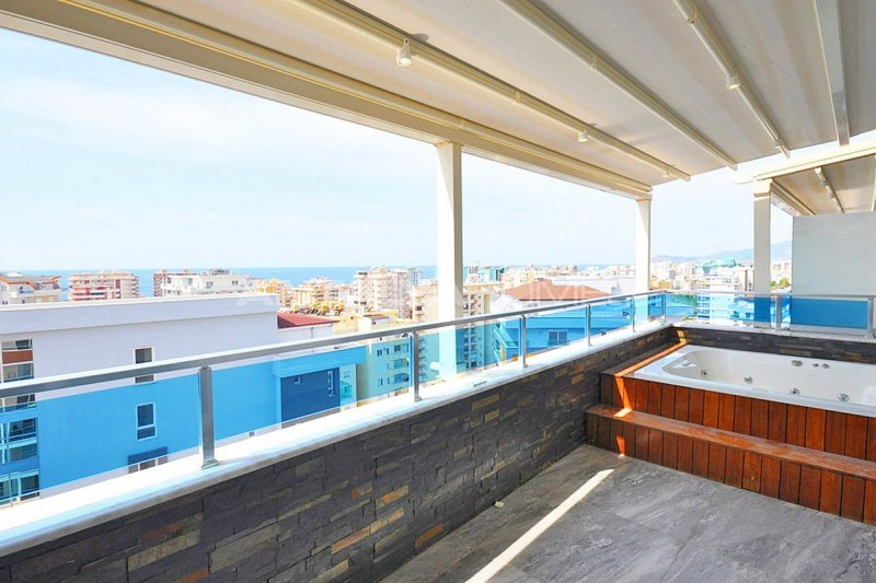 brand-new-apartments-with-rich-infrastructure-in-alanya-interior-015.jpg