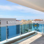 brand-new-apartments-with-rich-infrastructure-in-alanya-interior-017.jpg
