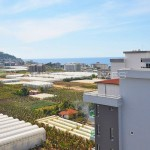 brand-new-apartments-with-rich-infrastructure-in-alanya-interior-018.jpg