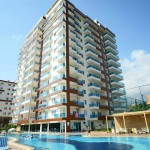 brand-new-apartments-with-rich-infrastructure-in-alanya-main.jpg