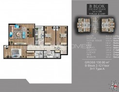 centrally-located-luxury-apartments-in-istanbul-esenyurt-plan-021.jpg