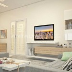 charming-property-with-separate-kitchen-in-alanya-oba-interior-001.jpg