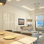 charming-property-with-separate-kitchen-in-alanya-oba-interior-002.jpg