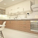 charming-property-with-separate-kitchen-in-alanya-oba-interior-003.jpg