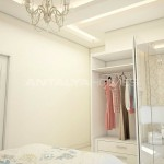 charming-property-with-separate-kitchen-in-alanya-oba-interior-005.jpg
