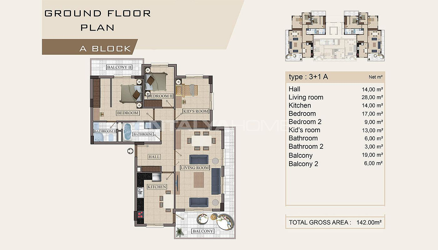 charming-property-with-separate-kitchen-in-alanya-oba-plan-002.jpg