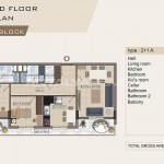 charming-property-with-separate-kitchen-in-alanya-oba-plan-003.jpg