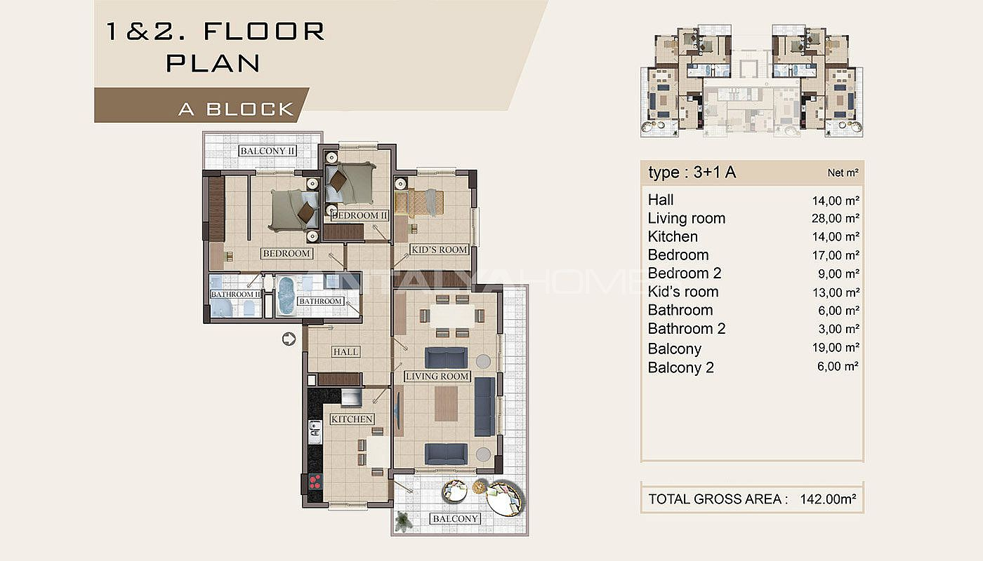 charming-property-with-separate-kitchen-in-alanya-oba-plan-004.jpg