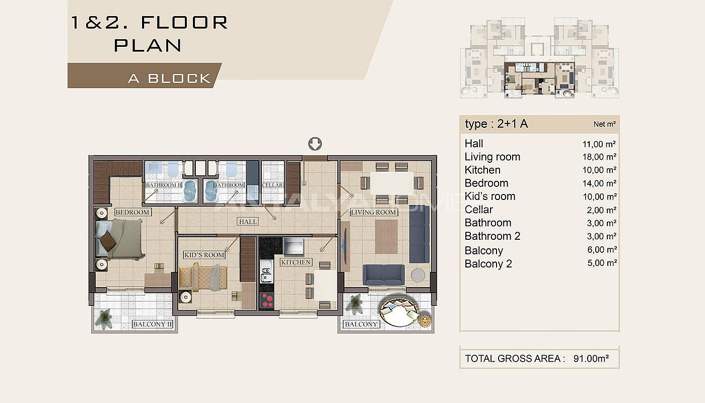 charming-property-with-separate-kitchen-in-alanya-oba-plan-005.jpg