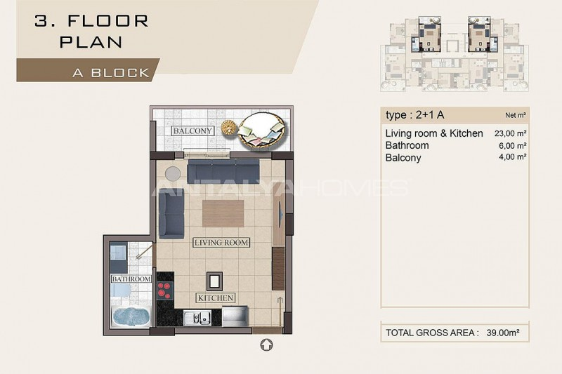 charming-property-with-separate-kitchen-in-alanya-oba-plan-006.jpg