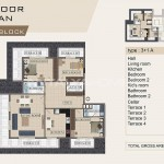 charming-property-with-separate-kitchen-in-alanya-oba-plan-007.jpg