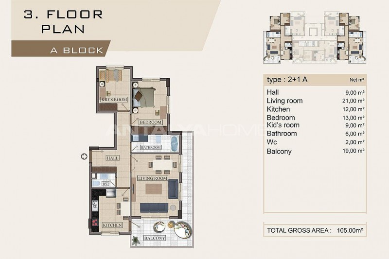 charming-property-with-separate-kitchen-in-alanya-oba-plan-008.jpg