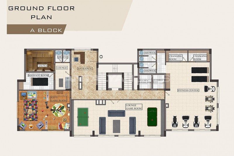 charming-property-with-separate-kitchen-in-alanya-oba-plan-010.jpg