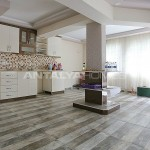cheap-twin-villa-with-private-entrance-in-turkey-belek-interior-001.jpg