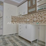 cheap-twin-villa-with-private-entrance-in-turkey-belek-interior-004.jpg