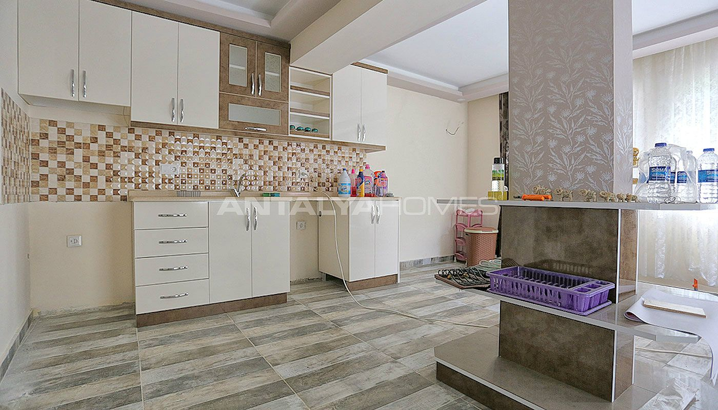 cheap-twin-villa-with-private-entrance-in-turkey-belek-interior-005.jpg