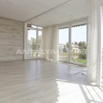 cheap-twin-villa-with-private-entrance-in-turkey-belek-interior-008.jpg