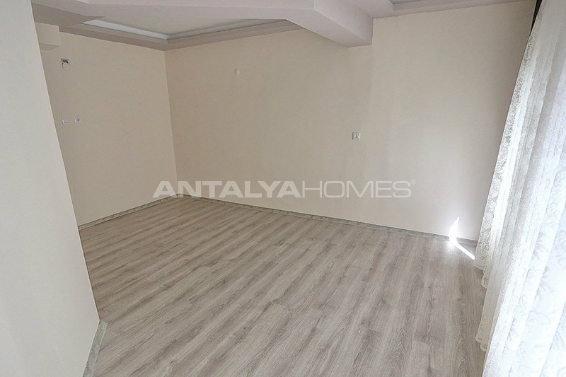 cheap-twin-villa-with-private-entrance-in-turkey-belek-interior-011.jpg