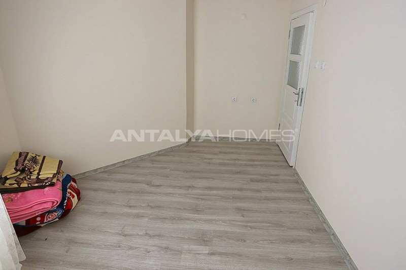 cheap-twin-villa-with-private-entrance-in-turkey-belek-interior-012.jpg