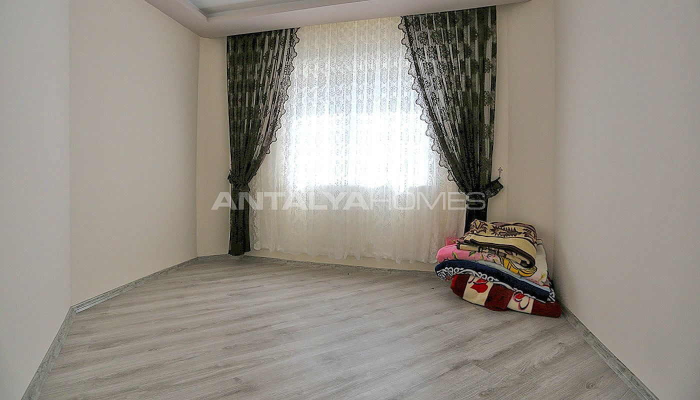 cheap-twin-villa-with-private-entrance-in-turkey-belek-interior-013.jpg