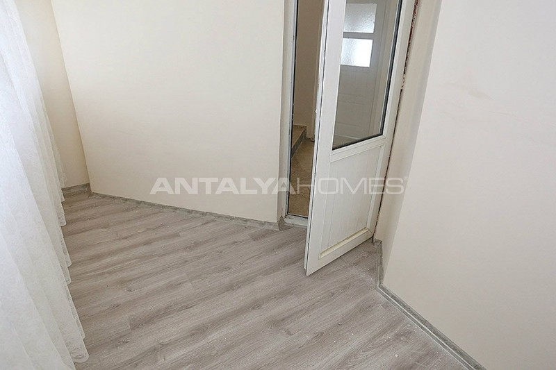 cheap-twin-villa-with-private-entrance-in-turkey-belek-interior-015.jpg