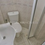 cheap-twin-villa-with-private-entrance-in-turkey-belek-interior-017.jpg