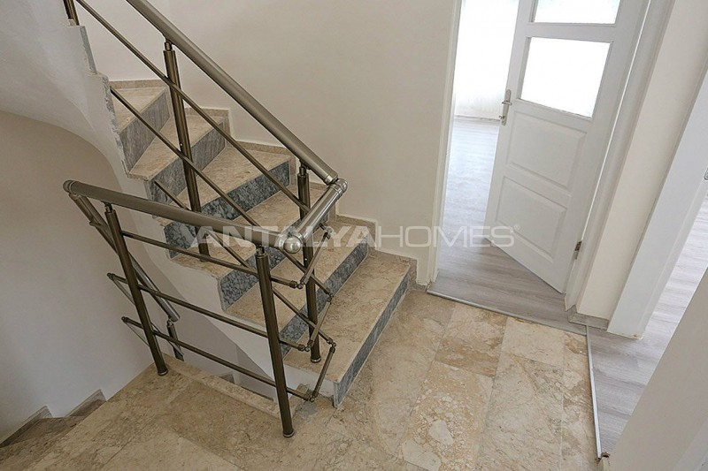 cheap-twin-villa-with-private-entrance-in-turkey-belek-interior-018.jpg