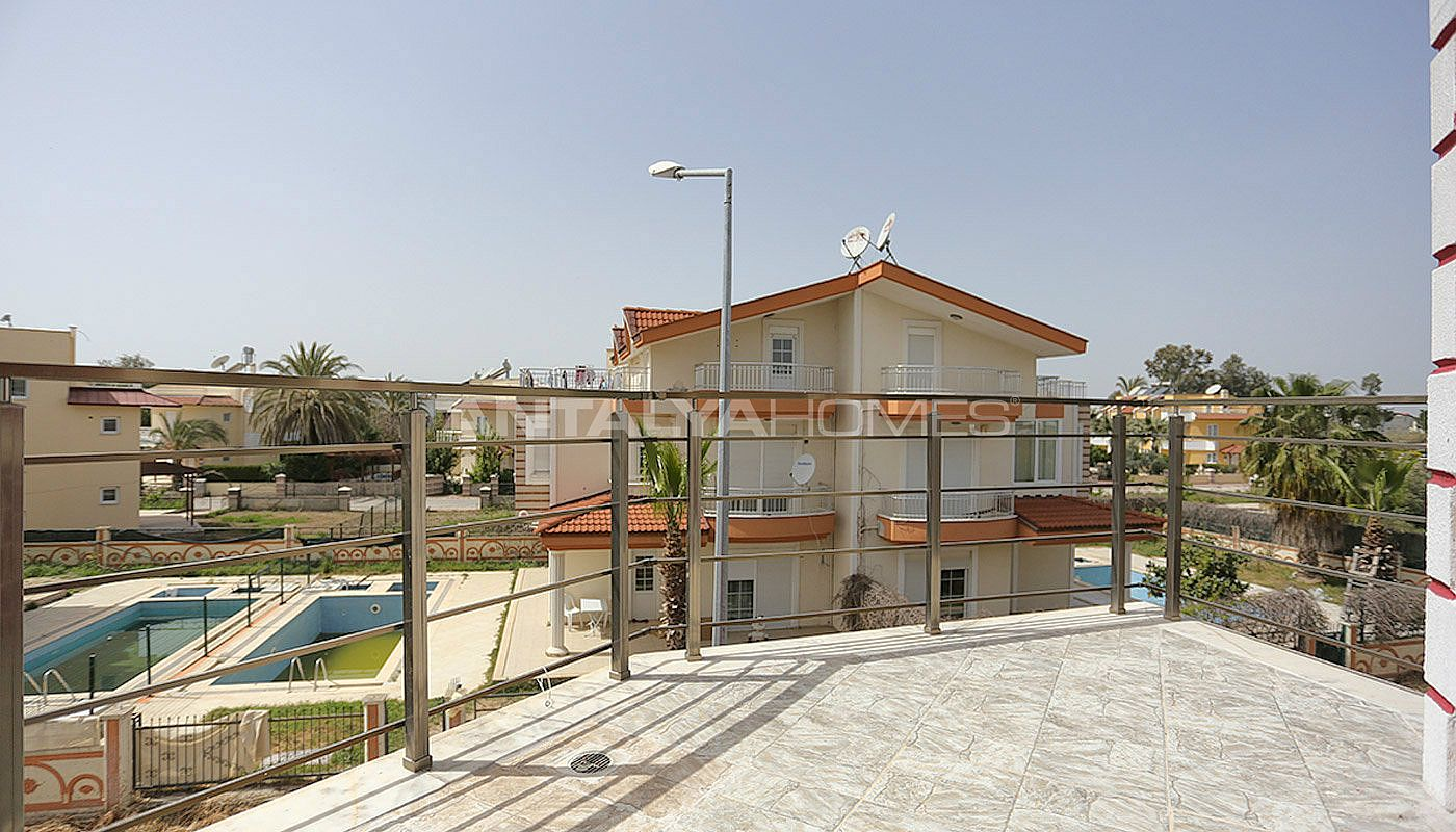 cheap-twin-villa-with-private-entrance-in-turkey-belek-interior-020.jpg