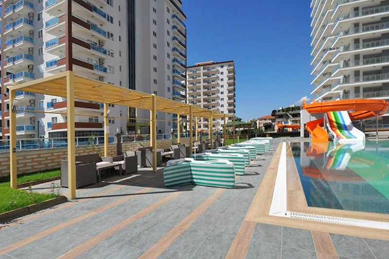 comfortable-apartments-in-alanya-close-to-the-all-social-amenities-main.jpg