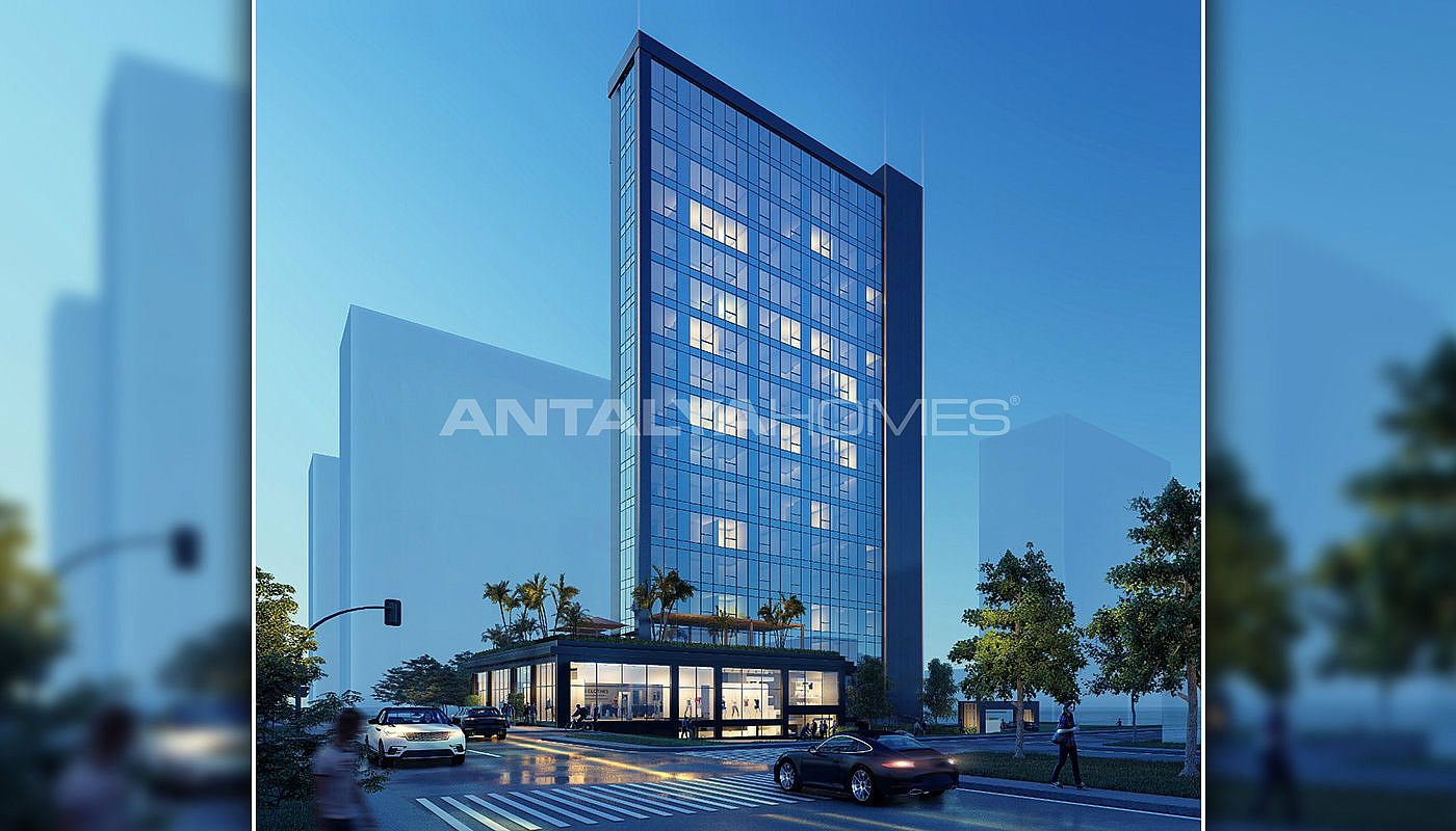 contemporary-apartments-designed-as-home-office-in-istanbul-002.jpg