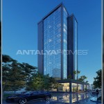 contemporary-apartments-designed-as-home-office-in-istanbul-003.jpg